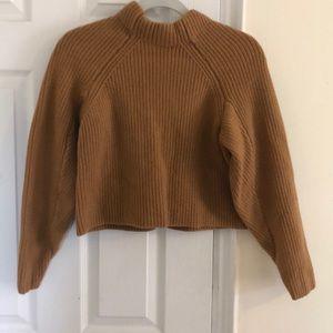 H&M Sweater, Size US 2
